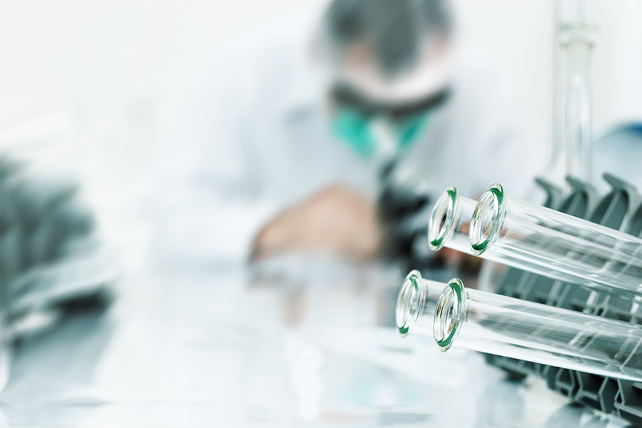lab science 900x